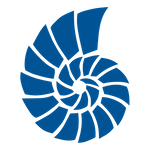 shell-blue_150x150